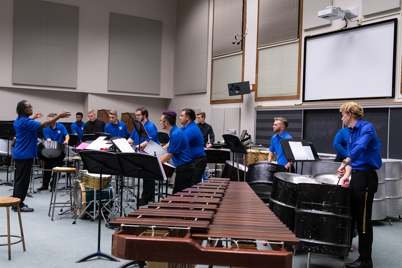 15 November 2019 Steel Drum Ensemble-5182.jpg