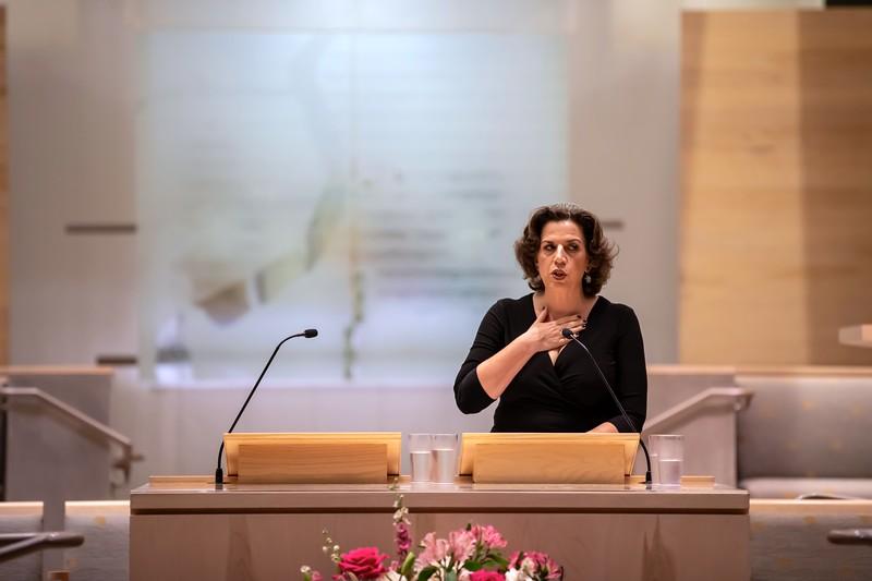 Rabbi-0403.jpg