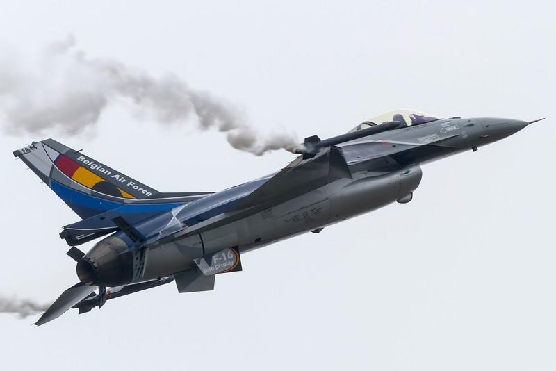 FA-84-GeneralDynamicsF-16AMFightingFalcon-BelgiumAirForce-RKE-EKRK-2013-08-18-_MG_3574-DanishAviationPhoto.jpg