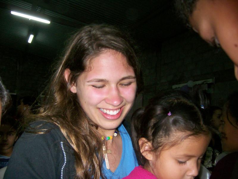 Honduras '09 026.jpg