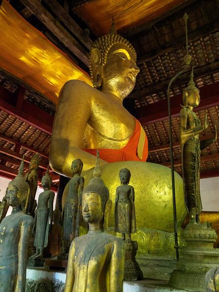 Indochina 2017-00156.jpg