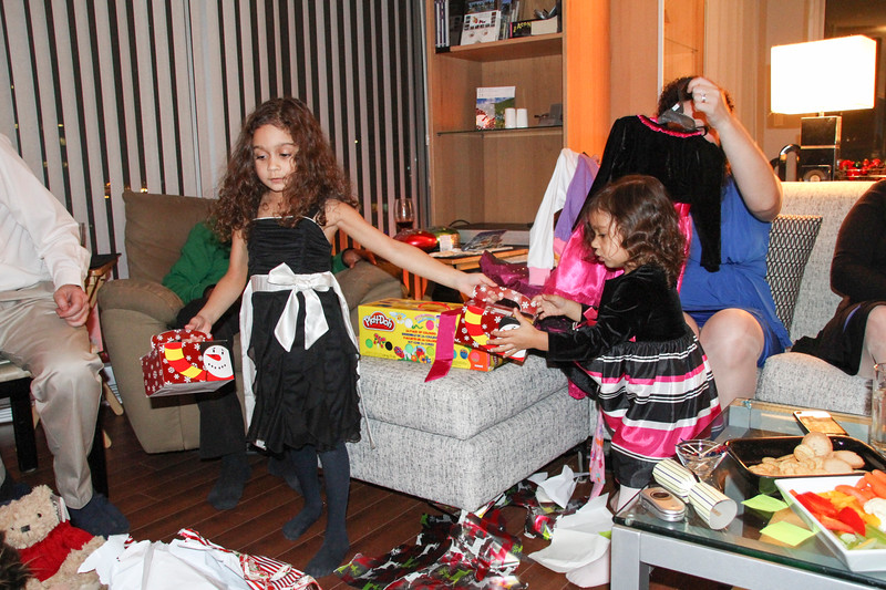 Simson Christmas 2012-35.jpg