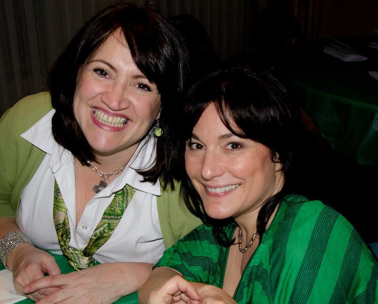 2012 Camden County Emerald Society104.jpg