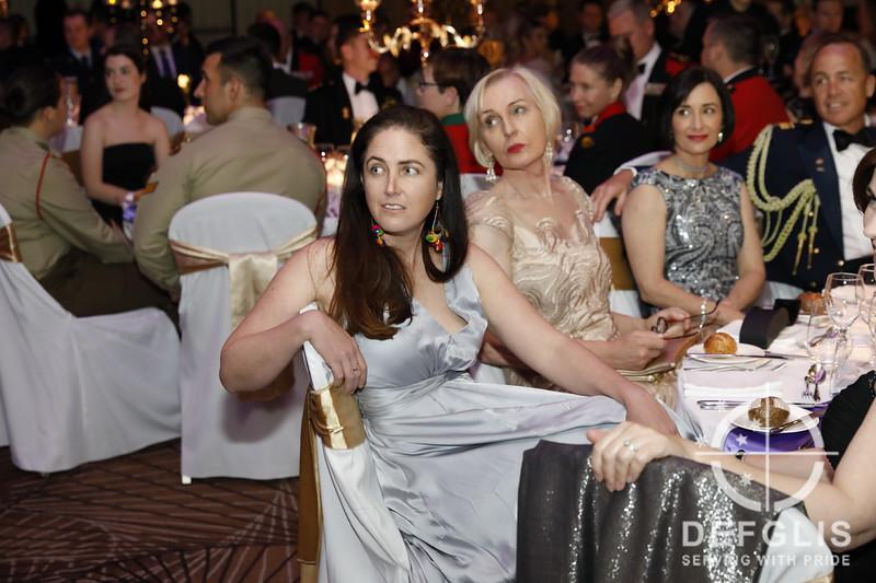 ann-marie calilhanna-defglis militry pride ball @ shangri la hotel_0328.JPG