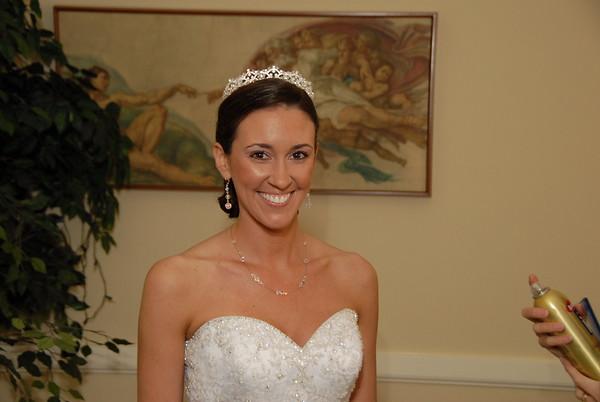 All Weddings Pre 2010