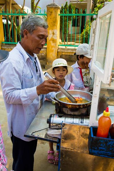 Vietnam-116.jpg