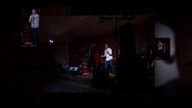 TomFoolerySlideshow.mp4
