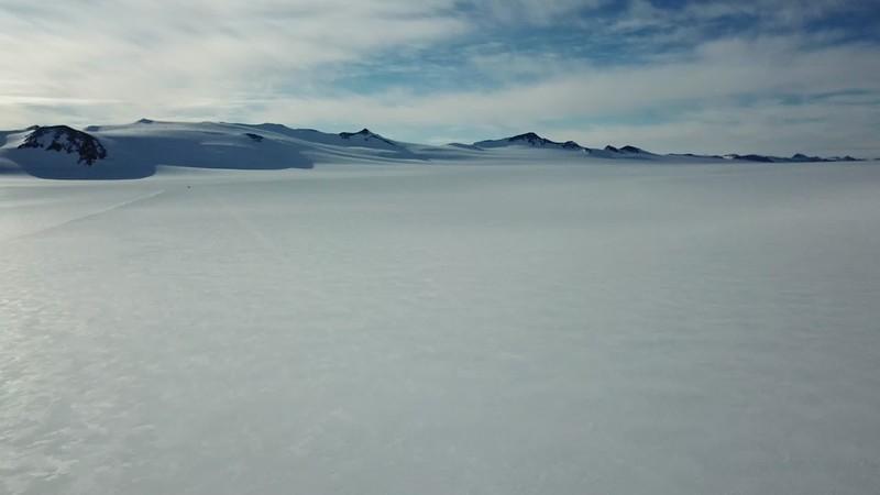 Climb Antarctica Women -1-11-18101735.MOV