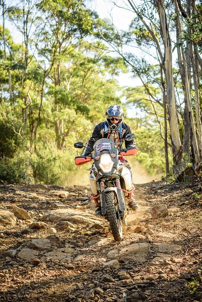 2019 KTM Australia Adventure Rallye (609).jpg