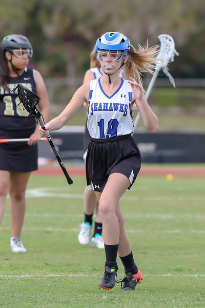 3.5.19 CSN Girls JV Lacrosse vs GGHS-67.jpg