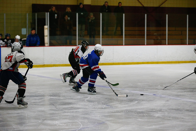 Agawam Hockey-18.jpg