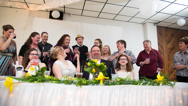 Carla and Rick Wedding-341-2.jpg