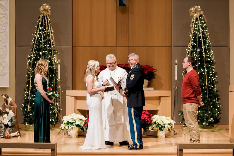 diane-ron-hughes-metro-detroit-wedding-0083.jpg