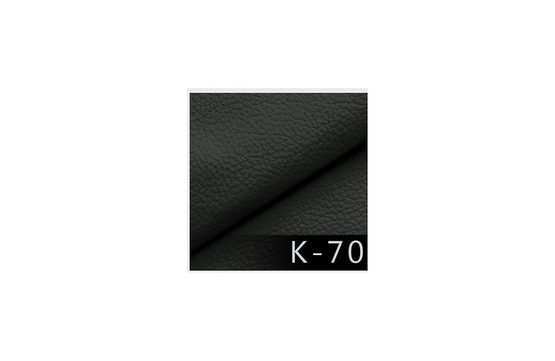 K-70.jpg