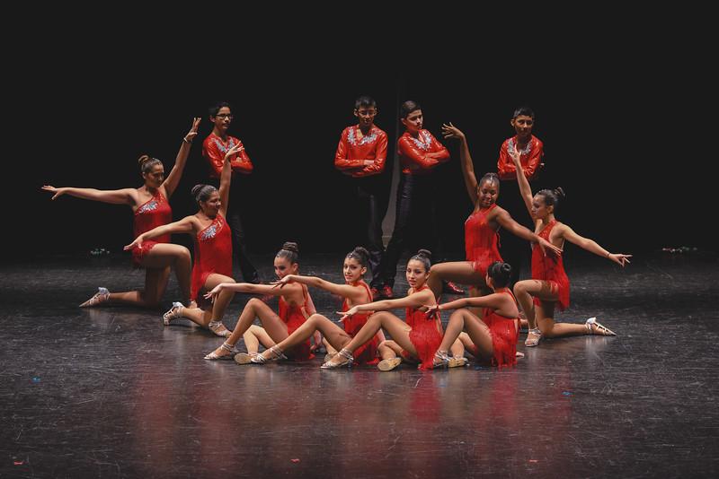 Baila Con Migo-177.jpg