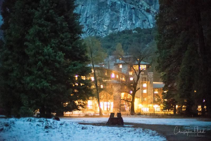 20141213_Yosemite_3147.jpg