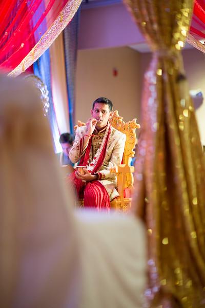Le Cape Weddings_Trisha + Shashin-656.jpg