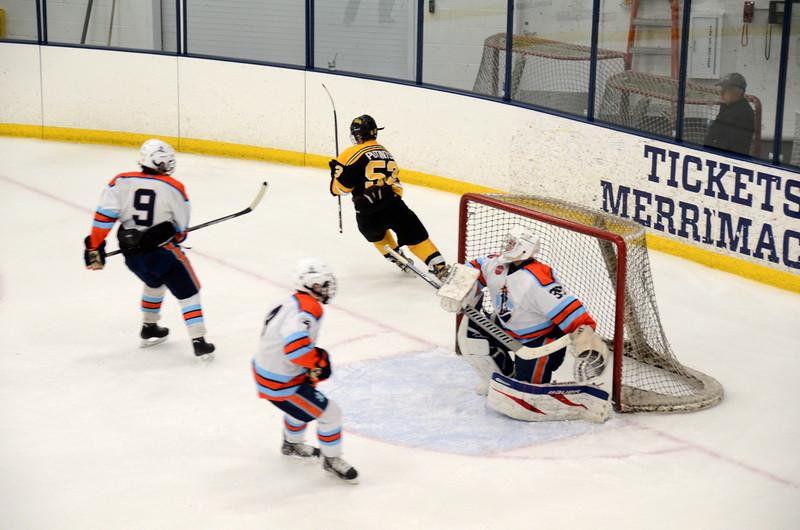 141122 Jr. Bruins Hockey-171.JPG