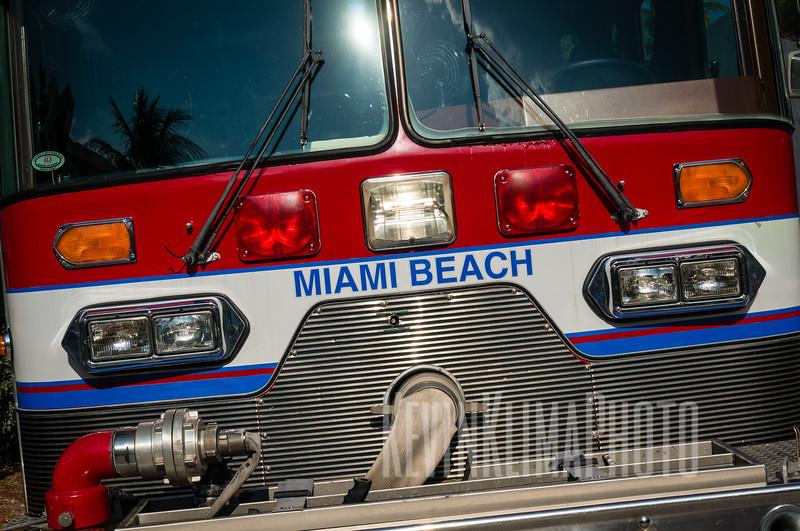 Miami5.jpg