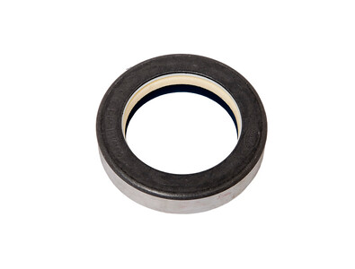 FIAT 90 M F FORD 8360 JCB 530 532 535 537 SERIES HUB SHAFT OIL SEAL 65 X 45 X 18.5MM