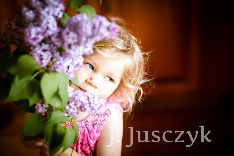 Jusczyk2021-9642.jpg
