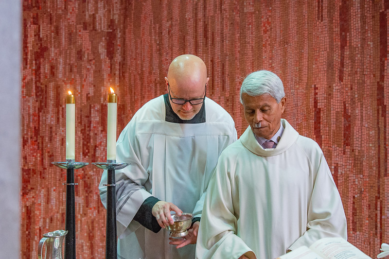 Confirmation 6-01-19 (219 of 338).jpg
