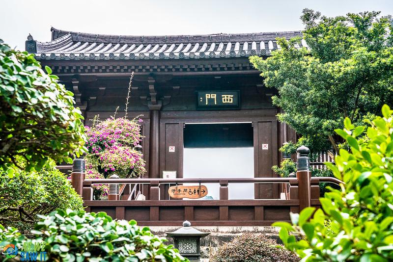 Nan-Lian-Garden-00274.jpg