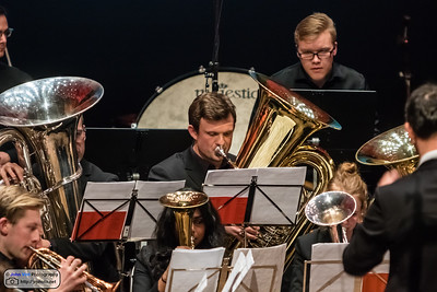 Elite Div. - Oslofjord Brass
