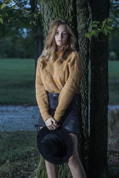 Emma-Gabby-21.jpg