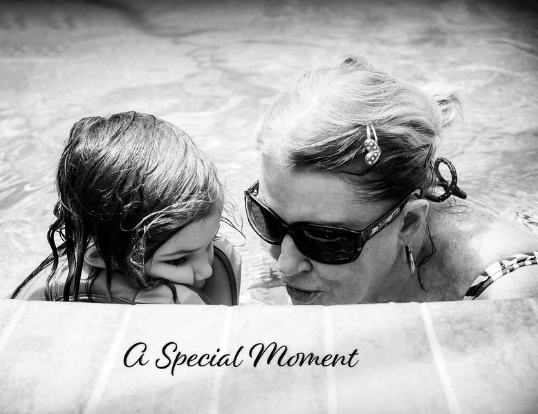 special moment_DSC5148-web1542x2000U100.jpg