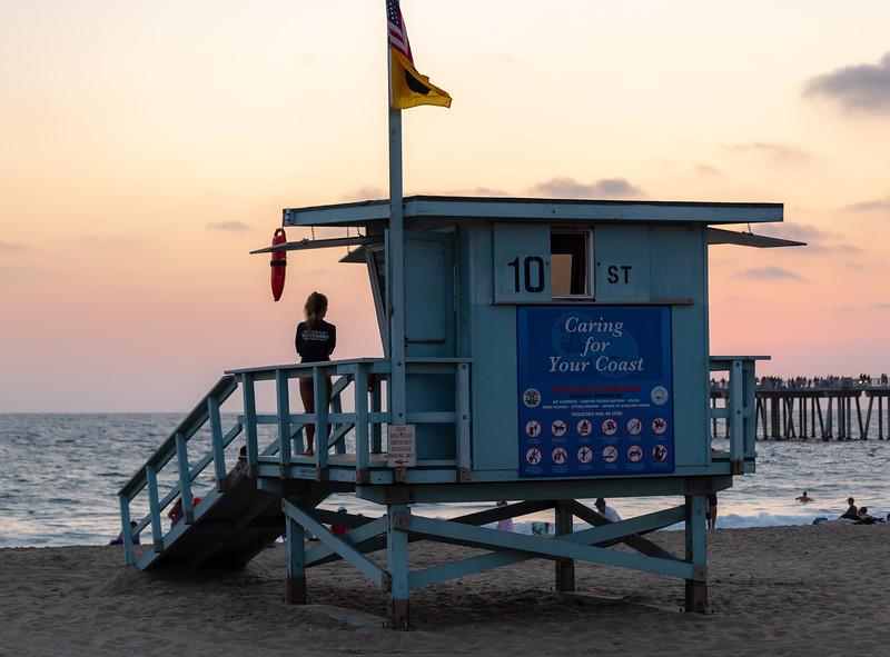 lifeguard poster edited-1576.jpg