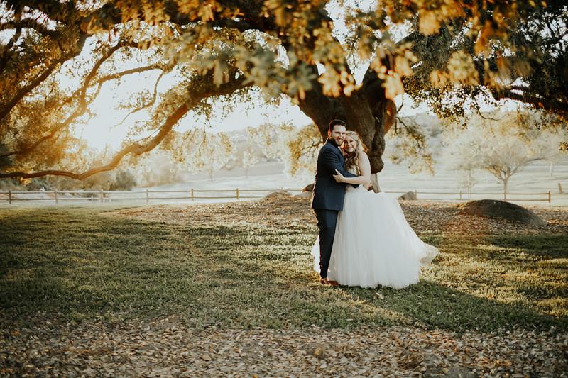 Casey-Wedding-7797.jpg