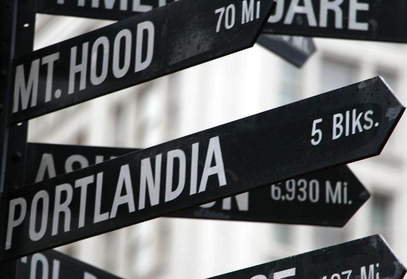 PortlandiaSign.jpg