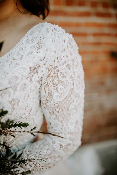 Real Wedding Cover Shoot 01-933.jpg