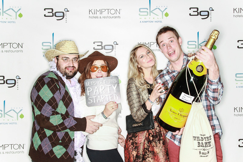 Fear & Loathing New Years Eve At The Sky Hotel In Aspen-Photo Booth Rental-SocialLightPhoto.com-90.jpg