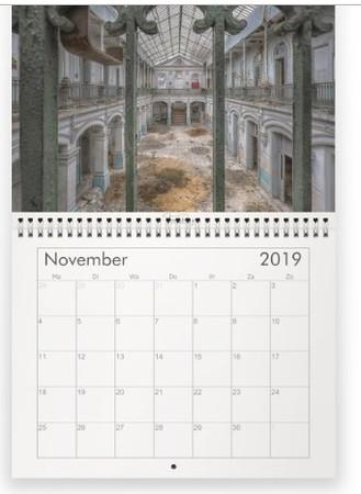 kalender 11.jpg