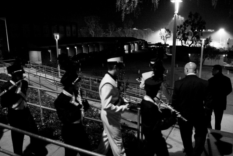 marchingband-0037.jpg