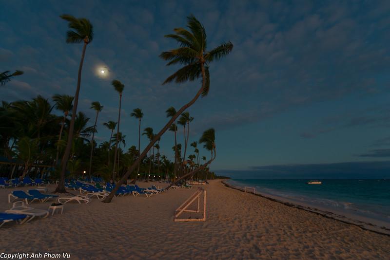 Punta Cana December 2012 133.jpg