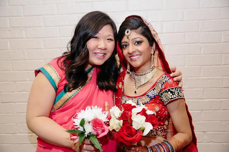 Le Cape Weddings_Trisha + Shashin-421.jpg