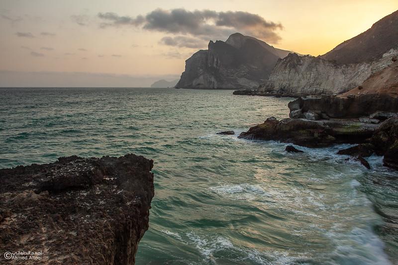 IMG_0607-Dhofar.jpg