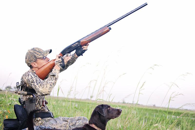 teal hunt (27 of 115).jpg