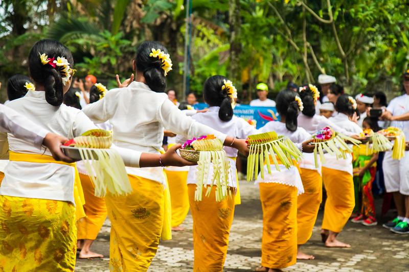 Bali sc3 - 219.jpg