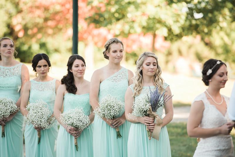 Wright Wedding-423.jpg