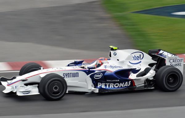 BMW R Kubica.jpg