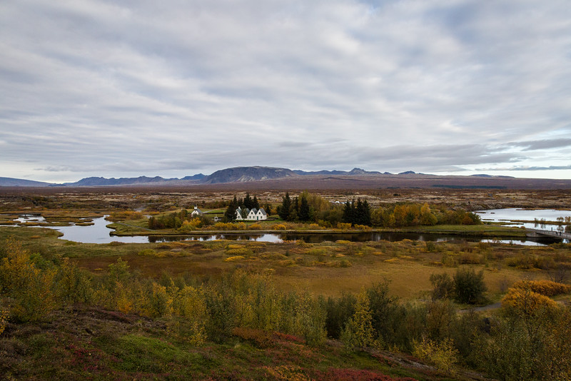 0283-Iceland-Paul-Hamill.jpg