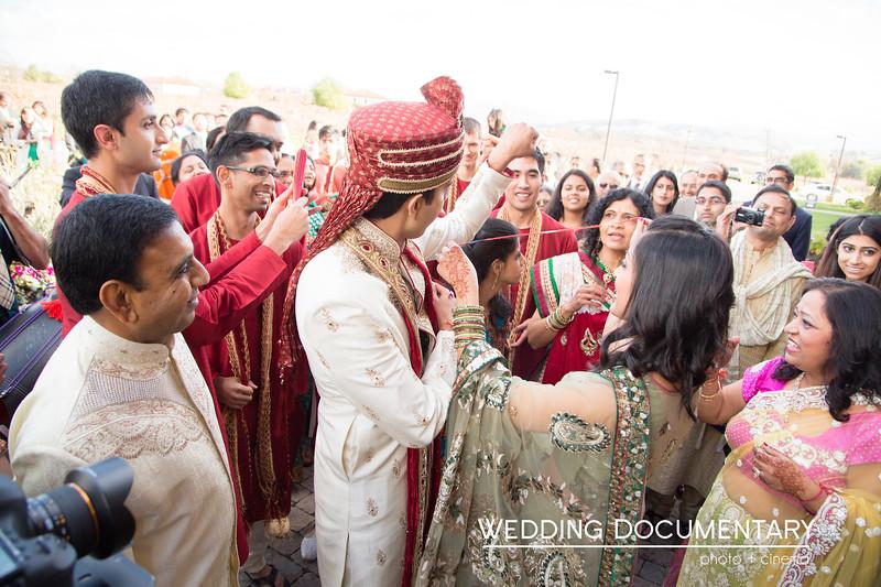 Deepika_Chirag_Wedding-828.jpg