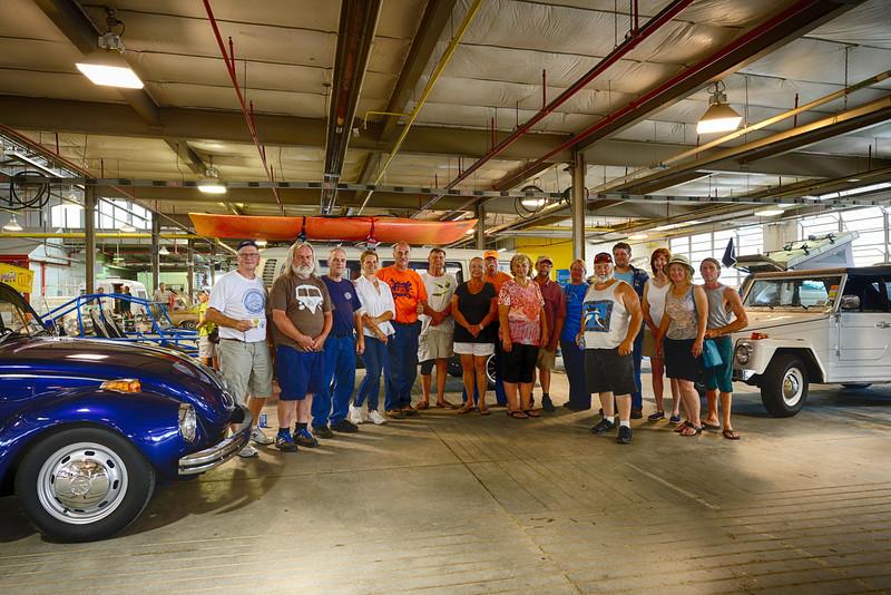 2015-07-18- Syracuse Nationals VW jpegs 196-201 hdr.JPG