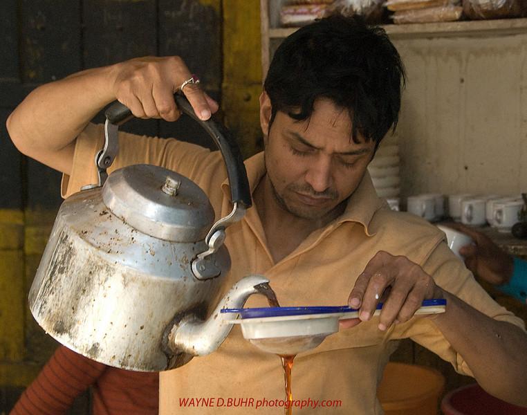 INDIA-2010-0201A-74B.jpg