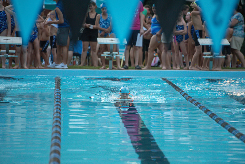lcs_swimming_kevkramerphoto-624.jpg