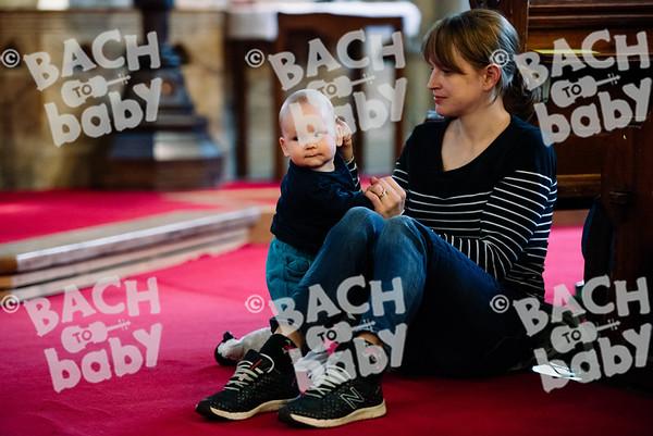 © Bach to Baby 2017_Alejandro Tamagno_Sydenham_2017-03-15 024.jpg